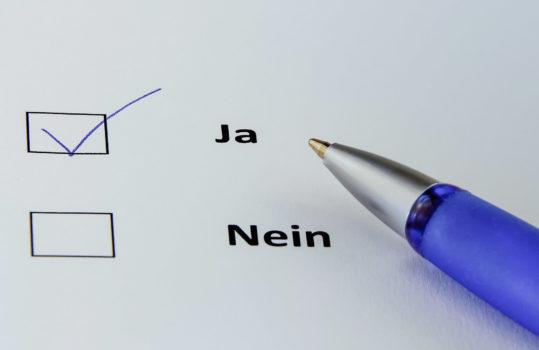 write-blaugrau